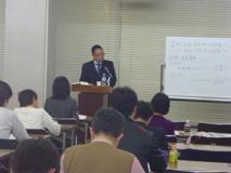 katagiri2 (1)